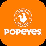 Gà rán Popeyes - Cập nhật khuyến mãi liên tục, giao hàng tận nhà.