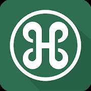 Hasaki.vn - Đặt mua mỹ phẩm chính hãng tại Hasaki