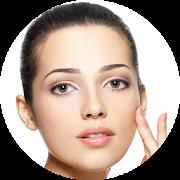Face Acne Remover Photo Editor App: Loại bỏ mụn và làm mịn làn da