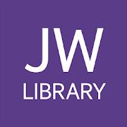JW Library - Đọc, nghe Kinh Thánh online miễn phí.
