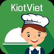 KiotViet Café Nhà hàng - Quản lý các chuỗi nhà hàng tiện lợi và an toàn