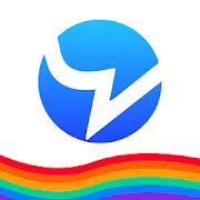 Ứng dụng Blued Việt Nam - Mạng xã hội gay, chat gay