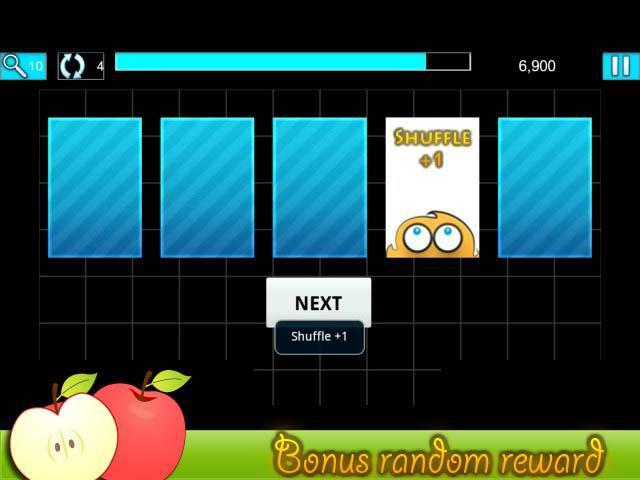 Screenshots Onet Deluxe - Game xếp hình Pikachu