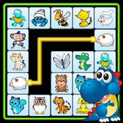 Onet Deluxe - Game xếp hình Pikachu