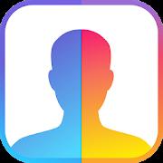 Ứng dụng FaceApp thay đổi giới tính, khuôn mặt   Link tải, HDSD, mẹo