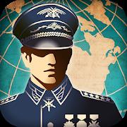 World Conqueror 3 - Game mô phỏng chiến tranh thế giới II