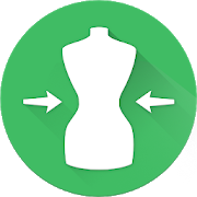 BMI Calculator - Theo dõi cân nặng, sức khỏe, chỉ số BMI, BMR tại nhà