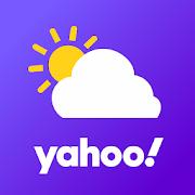 Yahoo Thời tiết: Phần mềm dự báo thời tiết