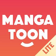 MangaToon Lite - Đọc truyện tranh, tiểu thuyết ngôn tình hay online, offline