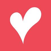 YmeetMe: Chat hẹn hò, làm quen tìm người yêu
