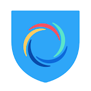 Hotspot Shield - Truy cập mạng chặn Fake IP free VPN Android