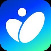 Tinh tế (Tinhte.vn) - Cộng đồng chia sẻ tin tức khoa học công nghệ