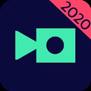 Magisto - Trình chỉnh sửa video online, chuyên nghiệp