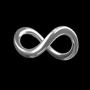 Infinity Loop - Game trí tuệ, trò chơi giải trí tăng tính logic