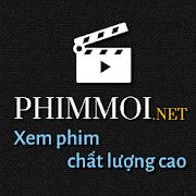 Ứng dụng xem Phim Mới - phimmoi.net | Link tải, hướng dẫn sử dụng, mẹo thủ thuật