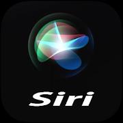 Free Siri for Android Tips - Cách sử dụng Siri cho Android hiệu quả