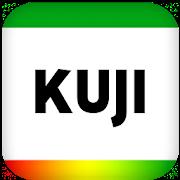 Kuji Cam - Máy ảnh giả phim với bộ lọc màu sắc đa dạng