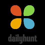 Dailyhunt - Tổng hợp các tin tức mới nhất trên thế giới