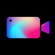 Chỉnh sửa Video - Phần mềm chỉnh sửa video online, chuyên nghiệp