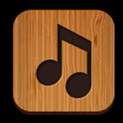 Ringtone Maker, MP3 Cutter - Phần mềm cắt nhạc MP3 và tạo nhạc chuông