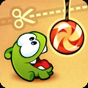 Cut the Rope full free - Ếch xanh ăn kẹo | Game giải trí cực vui