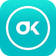 Okxe - Mua bán xe máy, xe điện, phân khối lớn cũ trực tuyến