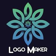 Logo Maker - Tạo logo miễn phí trên điện thoại