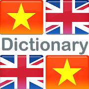 Từ Điển Anh Việt , Từ Điển Việt Anh - Tra từ điển Offline miễn phí