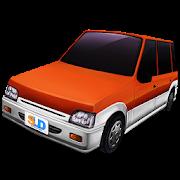 Dr. Driving - Game mô phỏng lái xe ô tô