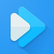 Music Speed Changer - Ứng dụng chỉnh tốc độ nhạc, âm thanh miễn phí