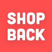 Shopback - Mua sắm, nhận ưu đãi và hoàn tiền nhanh chóng