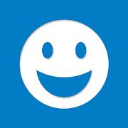 Ola Chat - Ứng dụng kết bạn và hẹn hò FA