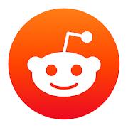 Reddit - Ứng dụng diễn đàn thông tin và giải trí