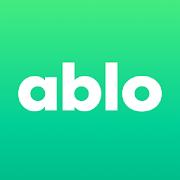 Ablo - Ứng dụng kết bạn toàn cầu, trò chuyện, hẹn hò trực tuyến