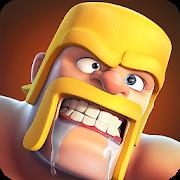 Clash of Clans - Bang hội đại chiến | Game chiến thuật mobile