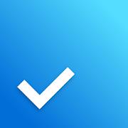 Any.do: Ứng dụng ghi chú, nhắc nhở cho điện thoại