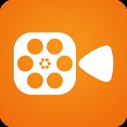 Phim 247: Ứng dụng xem phim mới online của Vung TV miễn phí trên điện thoại