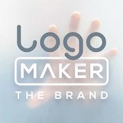 Logo Maker: Ứng dụng thiết kế logo nghệ thuật độc đáo