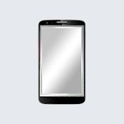 Mirror Camera - Ứng dụng soi gương và chụp ảnh