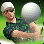 Golf King – Vua đánh Golf online | Game thể thao trí tuệ