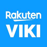 Viki - Ứng dụng xem phim hay trên điện thoại