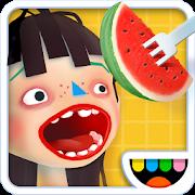 Toca Kitchen 2 - Game nấu ăn vui nhộn dành cho trẻ em
