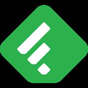 Feedly - Ứng dụng diễn đàn chia sẻ tin tức mới nhất trên Feedly