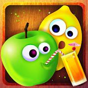 Fruit Bump - Game xếp trái cây giải trí trên điện thoại