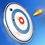 Shooting World - Game mô phỏng tập bắn súng trên điện thoại