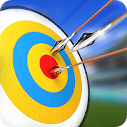 Shooting Archery - Game tập bắn cung