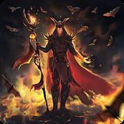 Vampire's Fall: Origins RPG - Đế quốc Ma Cà Rồng | Game hành động hay