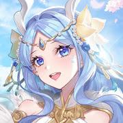 Goddess MUA: Nụ Hôn Nữ Thần | Game nhập vai MMORPG