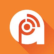 Podcast Addict - Tìm hiểu các tin tức mới nhất