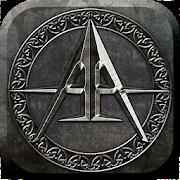 AnimA ARPG (2020) - Kẻ chinh phục kho báu | Game hành động nhập vai